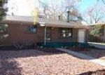 Foreclosed Home in Aurora 80011 E 25TH PL - Property ID: 3426279945