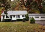 Foreclosed Home in Norwich 06360 CANTERBURY TPKE - Property ID: 3426306203