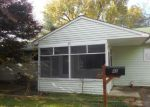 Foreclosed Home in New Castle 19720 WARDOR AVE - Property ID: 3426324159