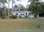 Foreclosed Home in Yulee 32097 DIAMOND ST - Property ID: 3426343437