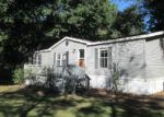 Foreclosed Home in High Springs 32643 S US HIGHWAY 441 - Property ID: 3426353512