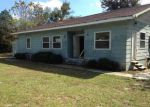 Foreclosed Home in Bell 32619 NW 55TH AVE - Property ID: 3426375410