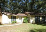 Foreclosed Home in Fernandina Beach 32034 CALHOUN ST - Property ID: 3426380672