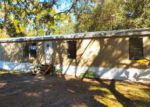 Foreclosed Home in Inglis 34449 SANDI ST - Property ID: 3426400824