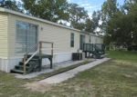 Foreclosed Home in Homosassa 34448 S PINE RIDGE AVE - Property ID: 3426431920