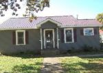 Foreclosed Home in Aragon 30104 WALNUT ST - Property ID: 3426527834