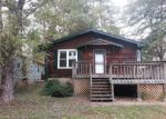 Foreclosed Home in Snellville 30039 AMY RD - Property ID: 3426535720