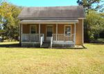 Foreclosed Home in Commerce 30529 STATE ST - Property ID: 3426548414
