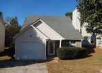 Foreclosed Home in Douglasville 30135 LOST SPRINGS TRL - Property ID: 3426559356