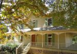 Foreclosed Home in Cartersville 30120 BRAMBLEWOOD DR SW - Property ID: 3426560227
