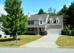 Foreclosed Home in Atlanta 30349 BROOKWOOD PL - Property ID: 3426564167