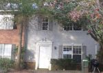 Foreclosed Home in Lithonia 30038 FAIR CREEK WAY - Property ID: 3426571626