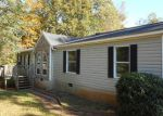 Foreclosed Home in Dahlonega 30533 ESSEX DR - Property ID: 3426575120