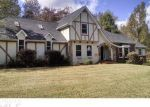 Foreclosed Home in Villa Rica 30180 HICKORY TRL - Property ID: 3426593521