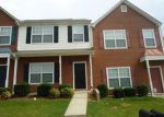 Foreclosed Home in Atlanta 30349 HERITAGE PKWY - Property ID: 3426598334