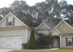 Foreclosed Home in Dawsonville 30534 MARMALADE TRL - Property ID: 3426601401