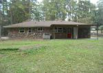 Foreclosed Home in Augusta 30907 PLANTATION RD - Property ID: 3426604473