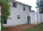 Foreclosed Home in Snellville 30039 COUNTRYSIDE WAY - Property ID: 3426623300