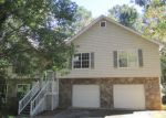 Foreclosed Home in Villa Rica 30180 LAKEVIEW PKWY - Property ID: 3426630752