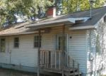 Foreclosed Home in Warner Robins 31093 ARNOLD BLVD - Property ID: 3426632950