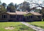 Foreclosed Home in Tifton 31793 CAMELLIA DR - Property ID: 3426638633