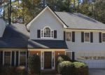 Foreclosed Home in Snellville 30078 RIDGEROCK WAY - Property ID: 3426641253