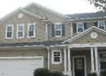Foreclosed Home in Buford 30518 LANIER SPRINGS DR - Property ID: 3426642577
