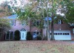 Foreclosed Home in Suwanee 30024 LAKE HAVEN WAY - Property ID: 3426644324