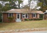 Foreclosed Home in Atlanta 30316 MAY AVE SE - Property ID: 3426661404