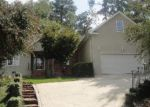 Foreclosed Home in Augusta 30909 EAGLE POINTE CT - Property ID: 3426663151