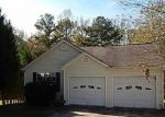 Foreclosed Home in Douglasville 30134 WATERTON TRL - Property ID: 3426665796