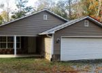 Foreclosed Home in Crandall 30711 PATRICK LN - Property ID: 3426671932