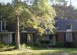 Foreclosed Home in Statesboro 30458 BRANNEN DR - Property ID: 3426674549