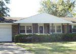 Foreclosed Home in Leesburg 31763 KINCHAFOONEE CREEK RD - Property ID: 3426675420