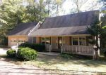 Foreclosed Home in Jefferson 30549 PARK DR - Property ID: 3426678940