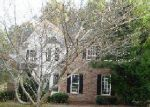 Foreclosed Home in Dallas 30157 VALLEYSIDE DR - Property ID: 3426679360