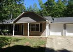 Foreclosed Home in Newnan 30263 GERRI DR - Property ID: 3426680232