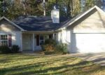 Foreclosed Home in Cartersville 30121 WALKER HILL CIR NW - Property ID: 3426686821