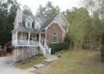 Foreclosed Home in Villa Rica 30180 LOST LAKE TRL - Property ID: 3426692504