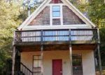 Foreclosed Home in Dahlonega 30533 FOX HOLLOW RD - Property ID: 3426695125