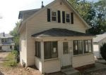 Foreclosed Home in Ottumwa 52501 W 6TH ST - Property ID: 3426698638