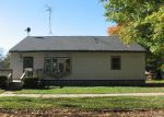 Foreclosed Home in Marshalltown 50158 N 3RD ST - Property ID: 3426708712