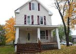 Foreclosed Home in Cedar Rapids 52405 ELLIS BLVD NW - Property ID: 3426726221