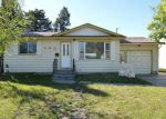 Foreclosed Home in Idaho Falls 83404 WESTERGARD AVE - Property ID: 3426736297