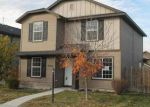 Foreclosed Home in Boise 83709 W RUSTICA ST - Property ID: 3426746821