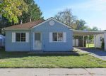 Foreclosed Home in Idaho Falls 83404 E 21ST ST - Property ID: 3426748563