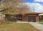 Foreclosed Home in Idaho Falls 83404 BOWER DR - Property ID: 3426751185