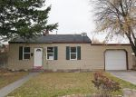 Foreclosed Home in Idaho Falls 83401 CLEVELAND ST - Property ID: 3426753830