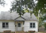 Foreclosed Home in Rockford 61103 TACOMA AVE - Property ID: 3426763903