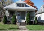 Foreclosed Home in Danville 61832 KENTUCKY AVE - Property ID: 3426766974